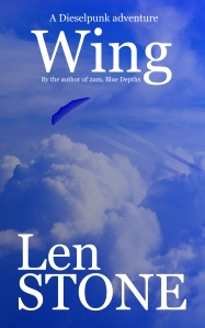 wing cover 3