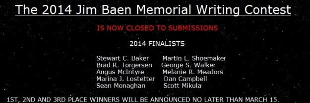 jbmwc2014finalists
