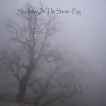 00_-_shadows_on_the_snow_400
