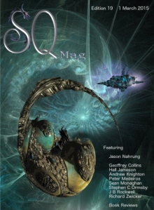sq-mag-19-cover1
