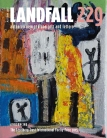 Concentration in Landfall 229