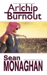 Arlchip Burnout cover 10 small