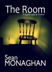 the room pod 6x9 5