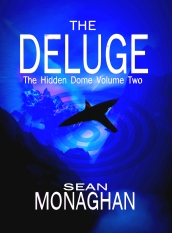 deluge cover 2 contrast2