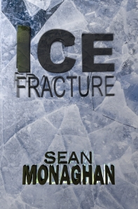 ice fracture 2