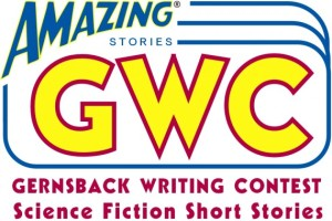 writing-contest-logo-with-trademark-e1432910614435