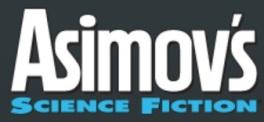 asimovs logo