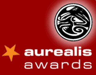 aurealis awards