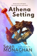 Athena Setting cover final