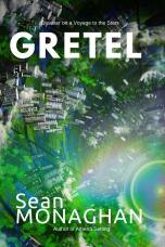Gretel (2)