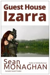 Guest House Izarra draft thumbnail border
