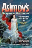 Wakers in Asimov's