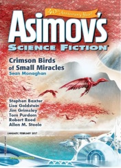 asimovs-cover-jan-2016