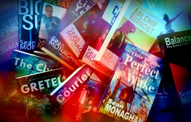 books 2017c.jpg