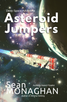 asteroid jumpers thumb
