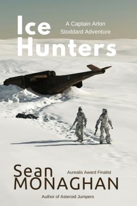 Ice Hunters.jpg