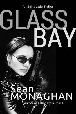 glass baysm