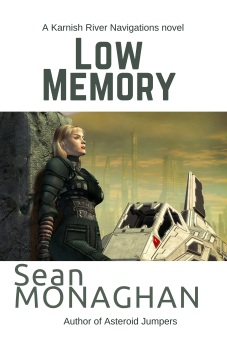 Low memory small