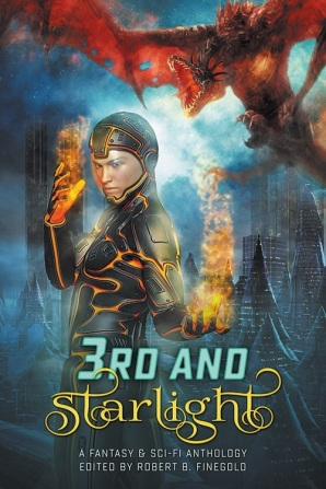 third and starlight