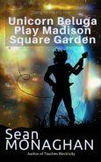 unicorn-beluga-play-madison-square-garden thumb