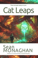 Cat leaps thm