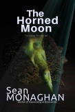 Horned moon (1) thm