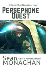 Persephone Quest (2)