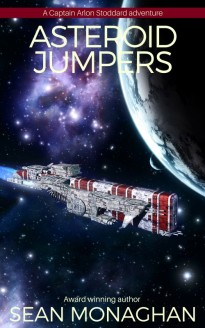 Asteroid jumpers 2018 thm