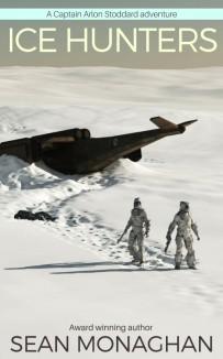 Ice Hunters 2018 thm