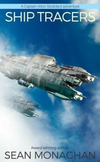 Ship Tracers 2018 thmb