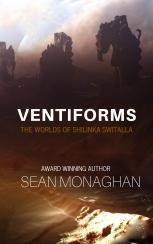 Ventiforms