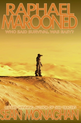 marooned-ebook-cover-27-1-21-b