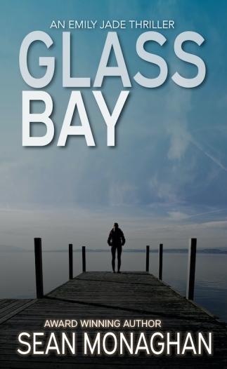 glass bay update ebook thumb
